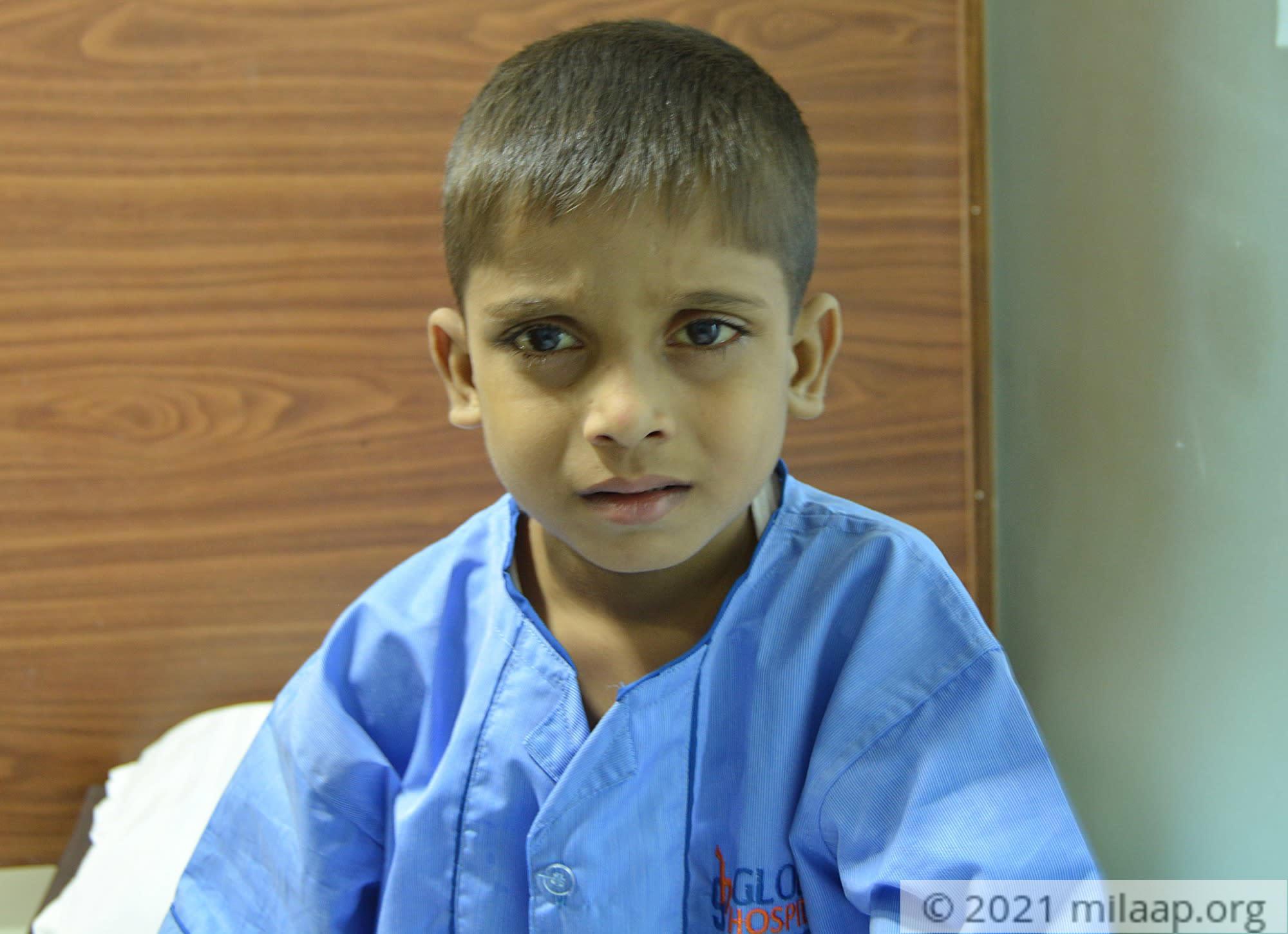 Hammad global hospital 03 pqixyp 1571245034