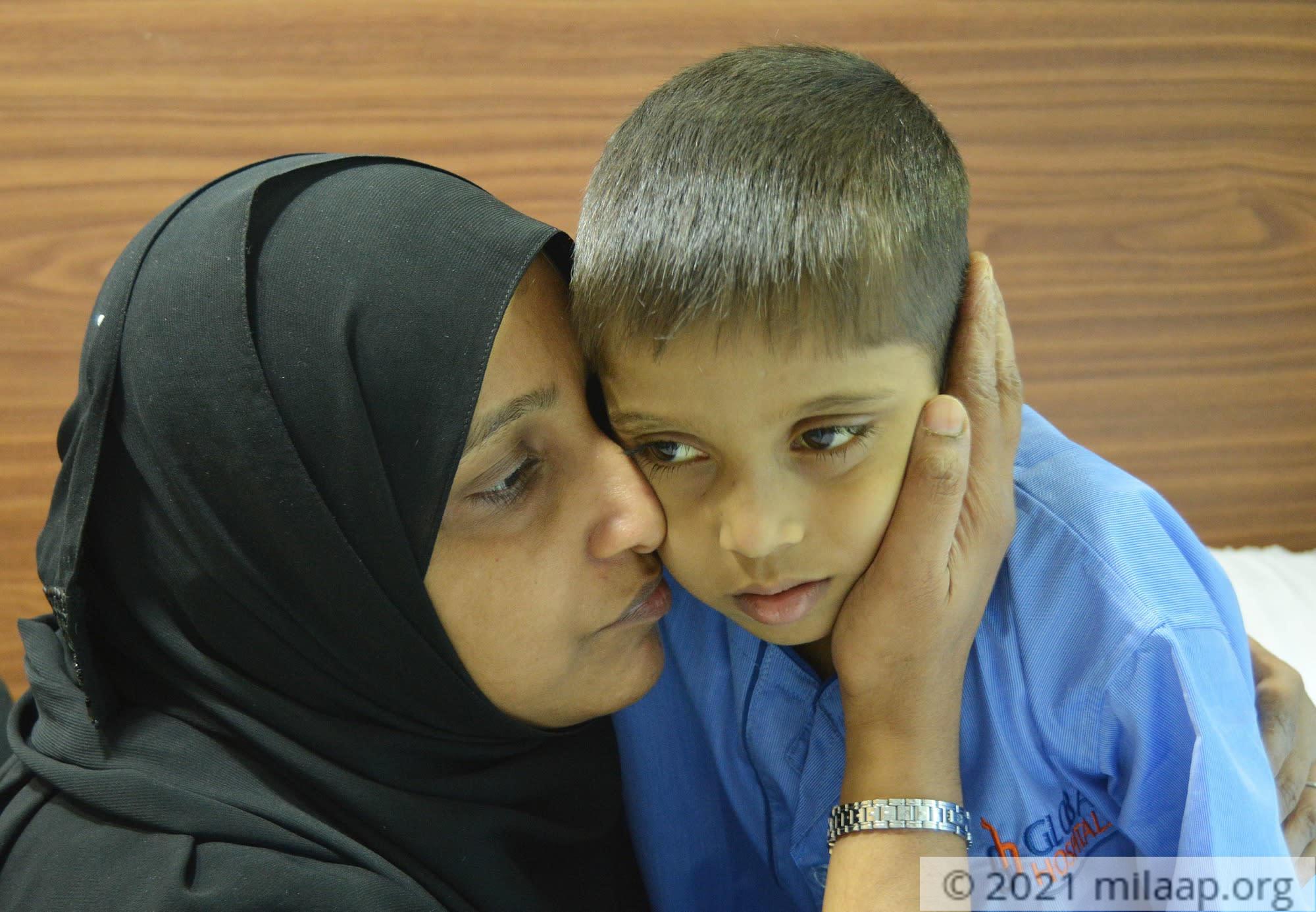 Hammad global hospital 07 ytpu2r 1571245043