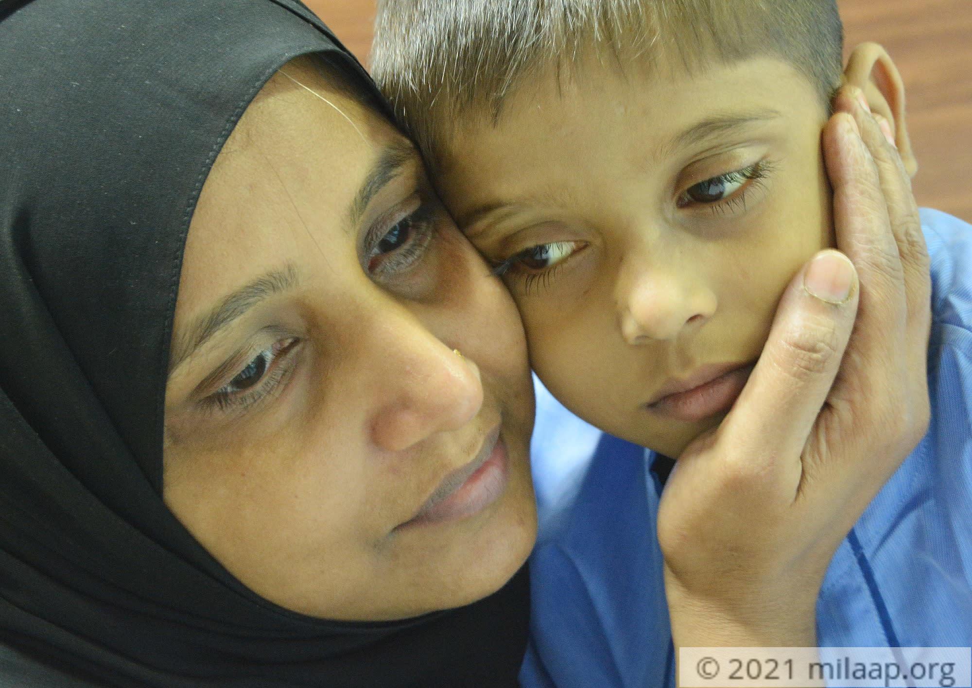Hammad global hospital 10 uktevg 1571245060