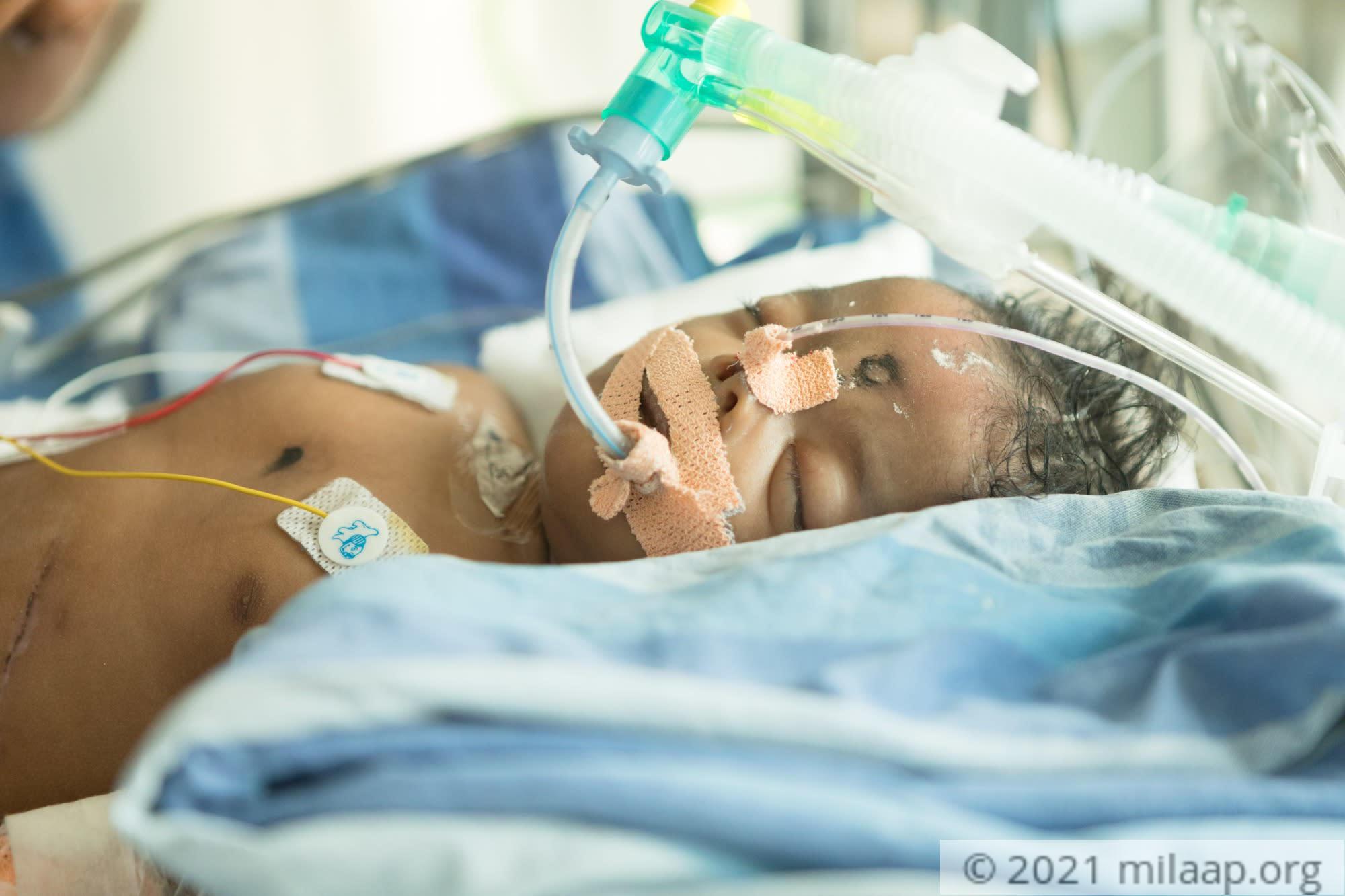 Baby of swathi 9 fmidog 1574681946
