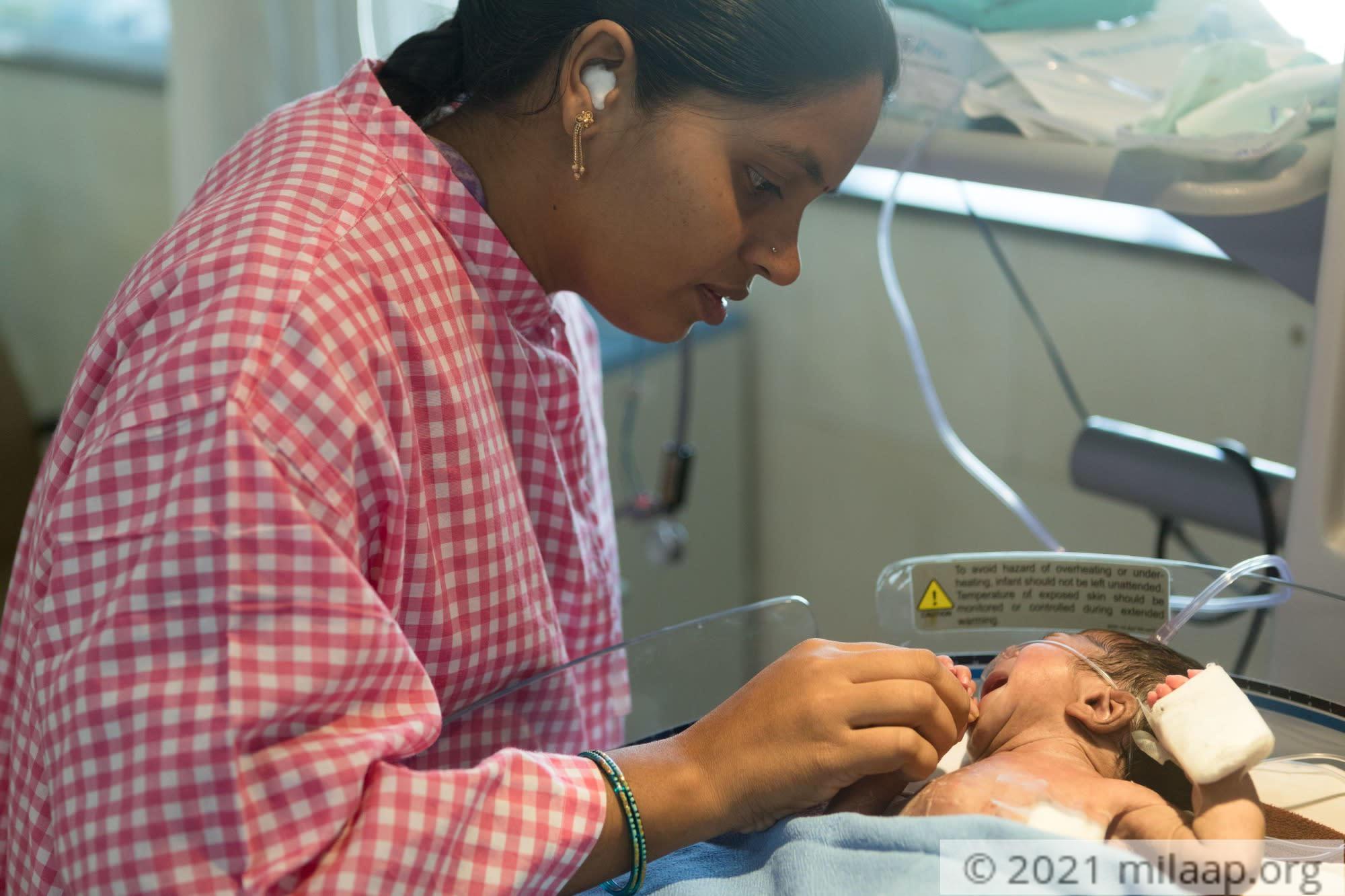 Baby of jhansi 2 yuav7j 1574843442