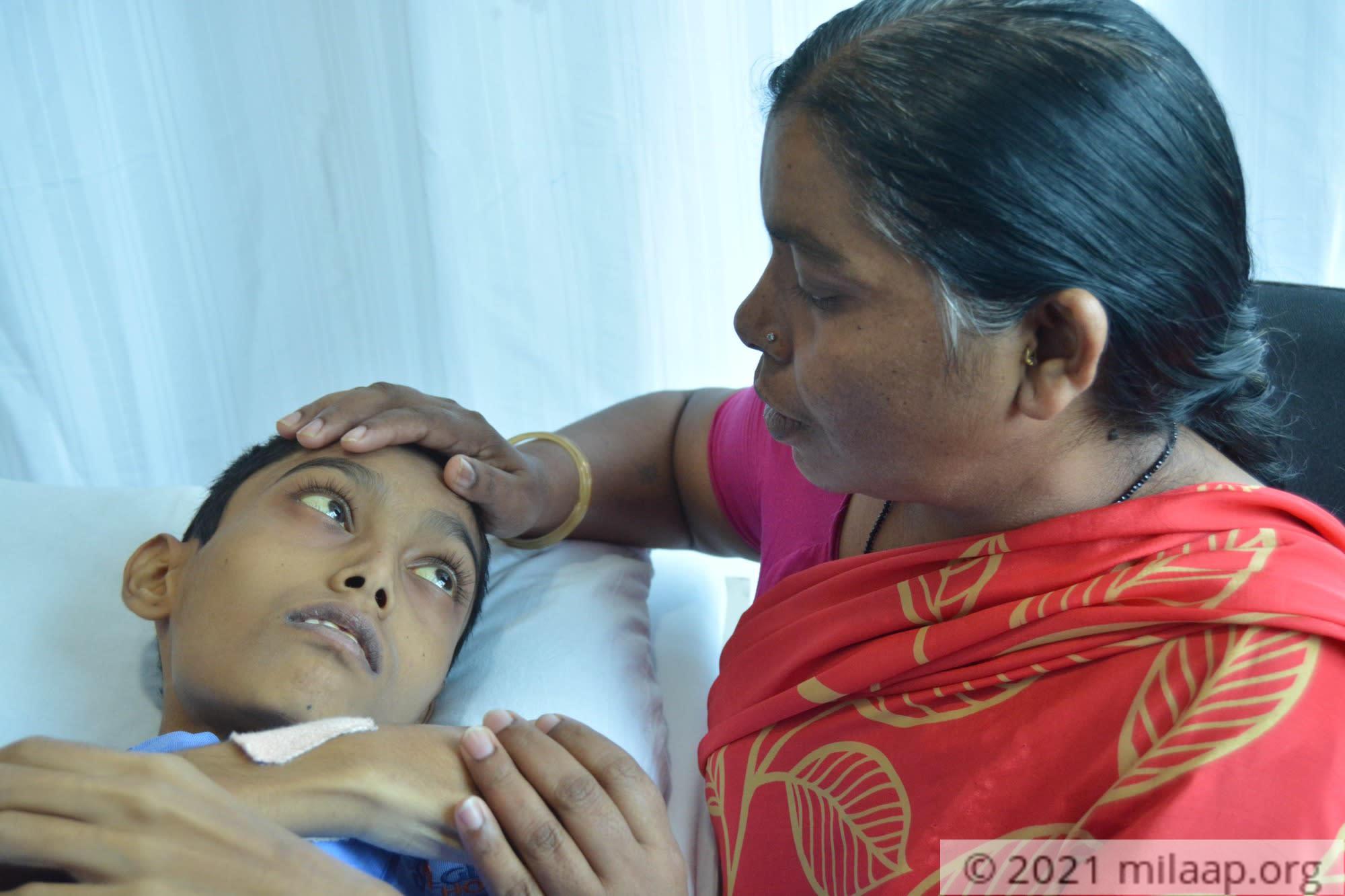 Jagdish global hospital 09 nil4so 1575114381