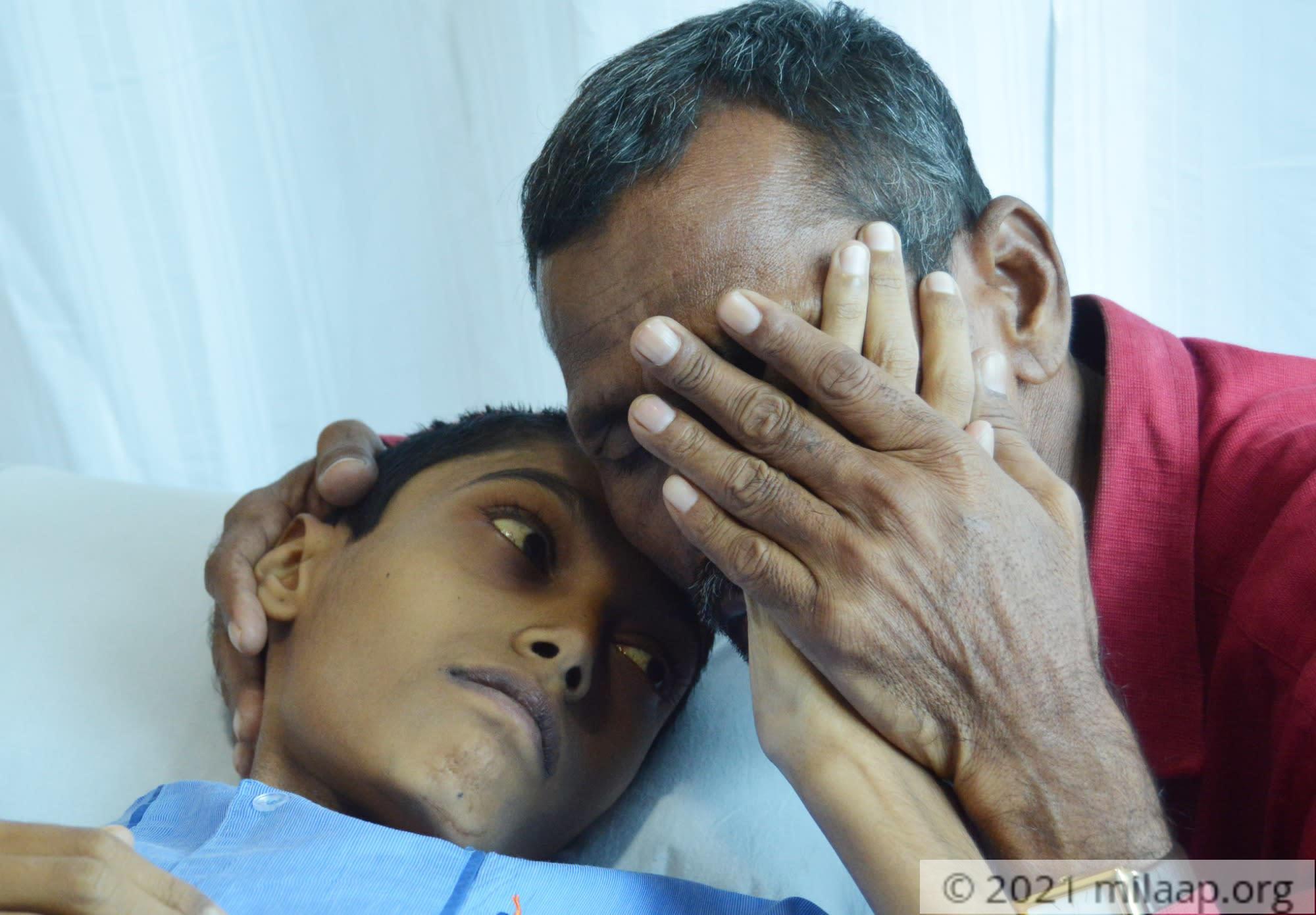 Jagdish global hospital 19 cfnspp 1575114414