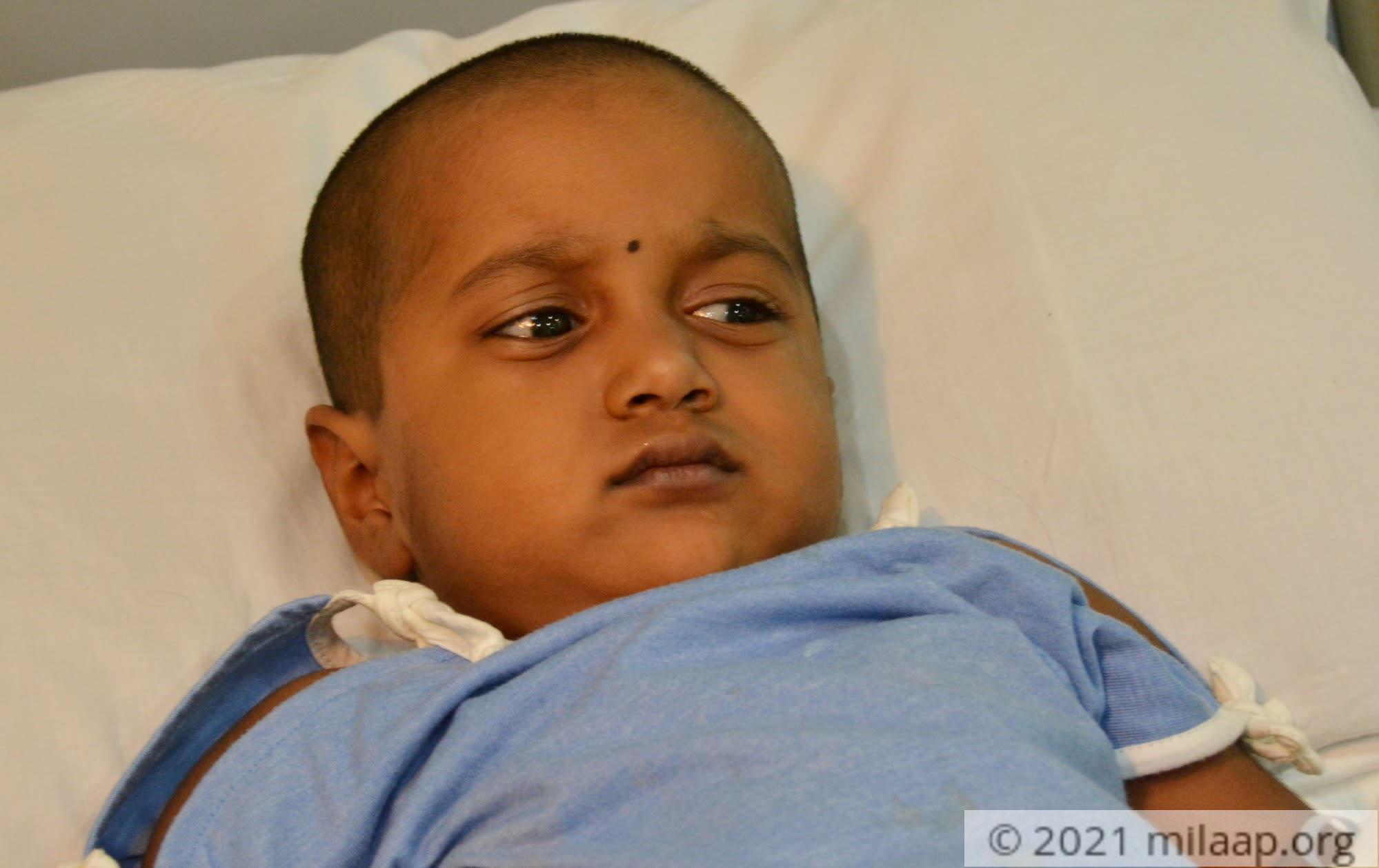 Riddhi asian heart institute 06 wlm0mf 1575274252