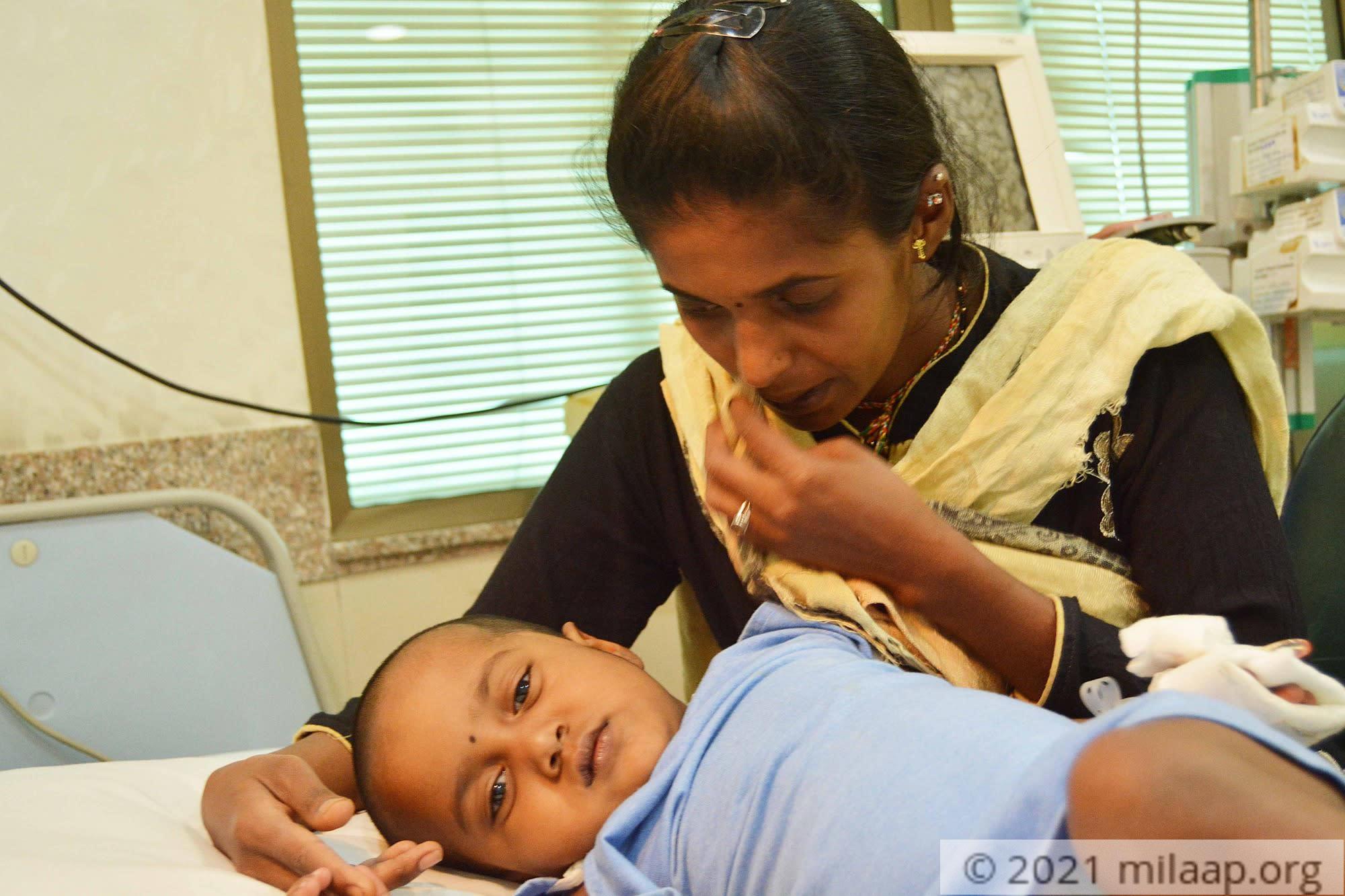 Riddhi asian heart institute 24 ndt9xb 1575274317