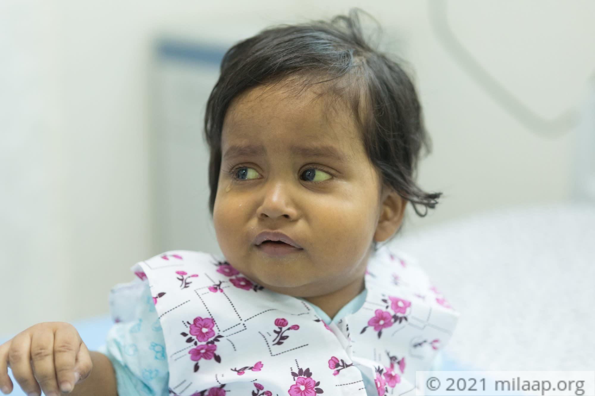 Shivansh 1 anqnnc 1575640892