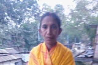 Maya Sarkar