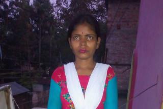 Sulekha Debnath