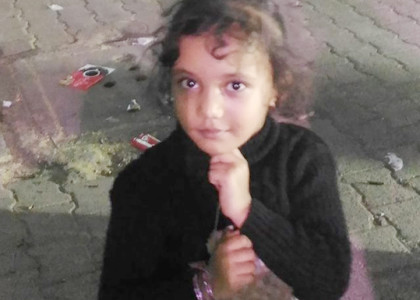 Help 4-year-old Ananya fight rare blood disorder
