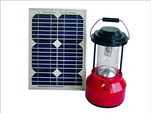 Fundraising to provide solar lanterns to tribal children in two schools in rural Tamil Nadu. Join our cause!