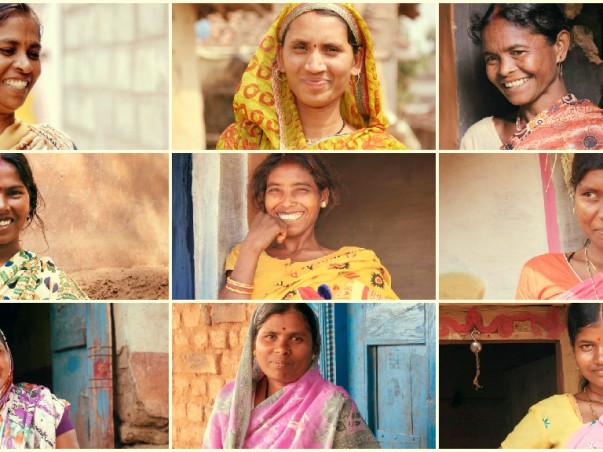 Help former Devadasi women start independent businesses