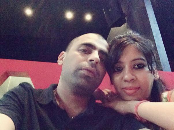 I am fundraising to help Vaibhav Rajpal undergo a liver treatment
