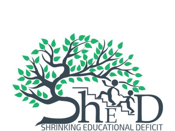 I am fundraising to Bridge Educational Deficit by creating a platform for free and quality Education.