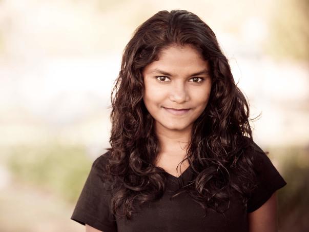 Send Mumbai sex worker's daughter to school
