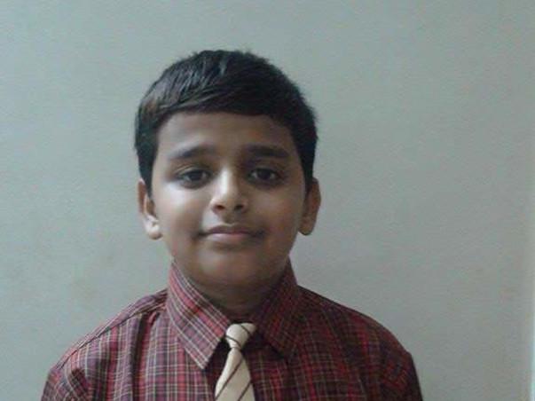 Financial Aid for Sagar - Acute Pancreatitis