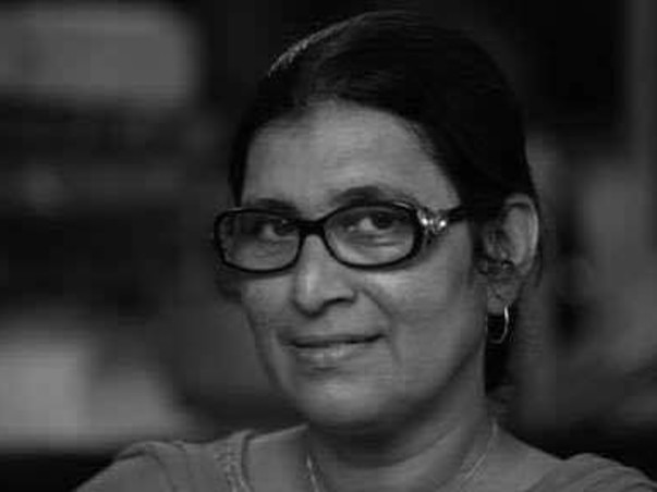 Help Shirin start an Urdu E-newspaper