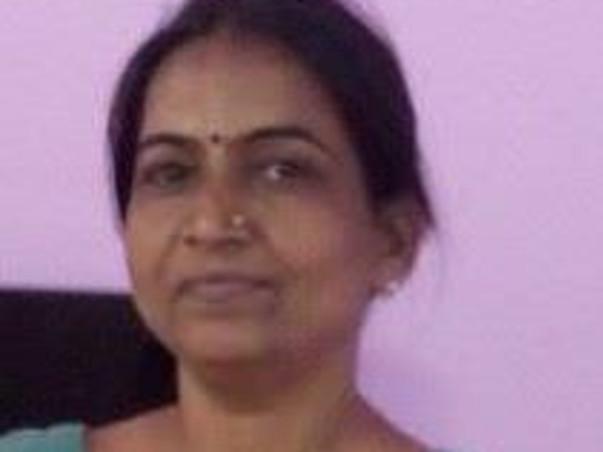 Raising Funds for mother's CKLD transplant