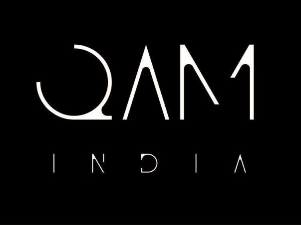 Support the Queer Arts Movement, India — QAM(I)