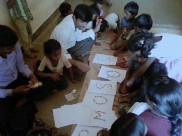 educate-street-children