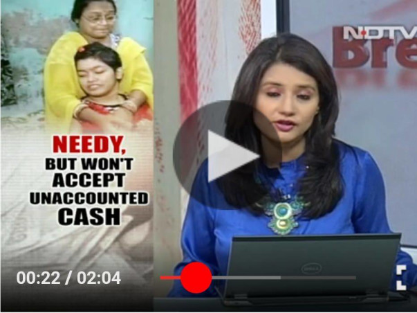 this girl need Rs.4000 daily to survive..liver transplant can save her