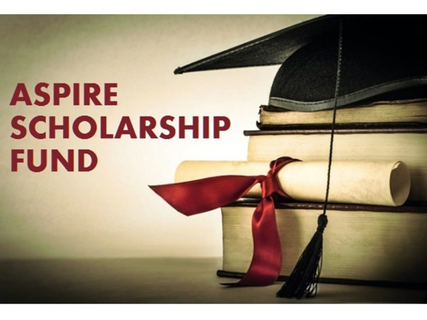 Aspire Scholarship Fund