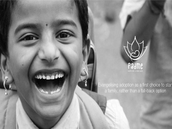 Help Our Platform Popularise Adoption And Support Parents & Children