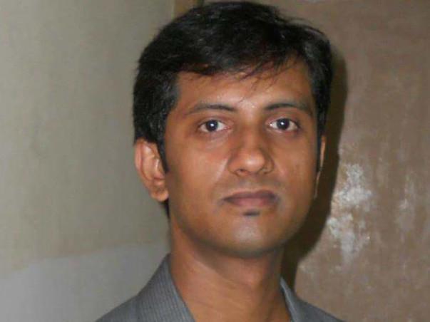 Help Thiyagarajan For Treatment