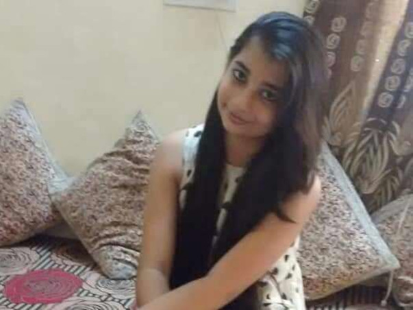 Help Khushi recover from a major accident