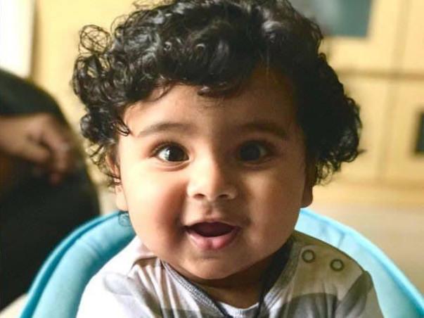 Contribute to #SaveDeepansh