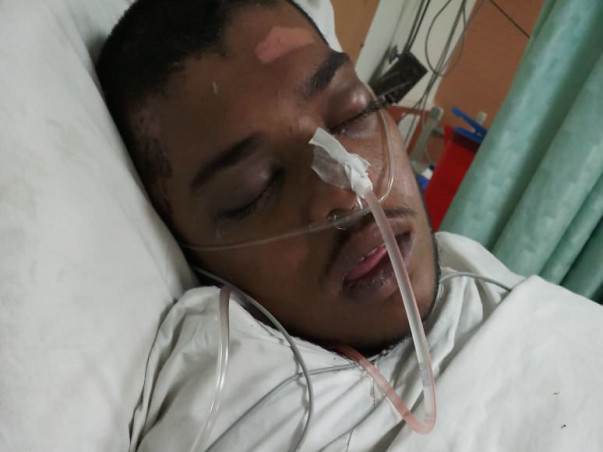 Help Ranit To Undergo Treatment And Recover At The Earliest
