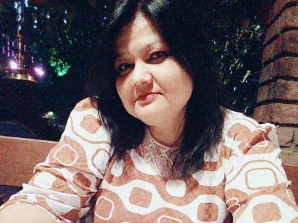 Help My Mom Undergo An Urgent Brain Surgery