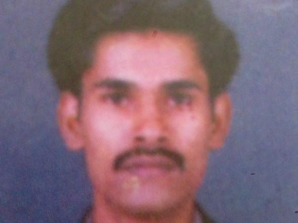 In Memory: Support Our Friend Gunasekaran's Family