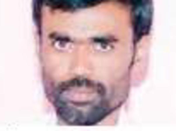 Help Narayanaswamy family