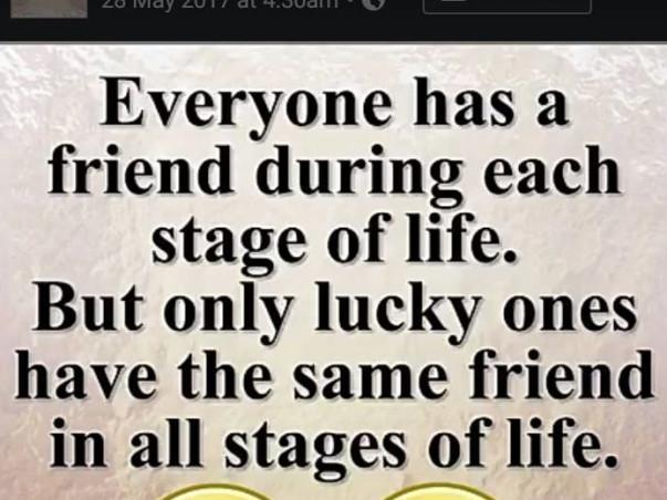 Help My Friend Gopal