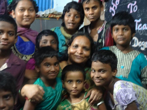 Help Us Build a New Shelter Home for Needy Orphans