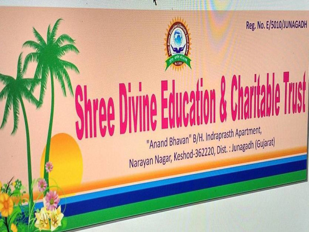 Education help for student