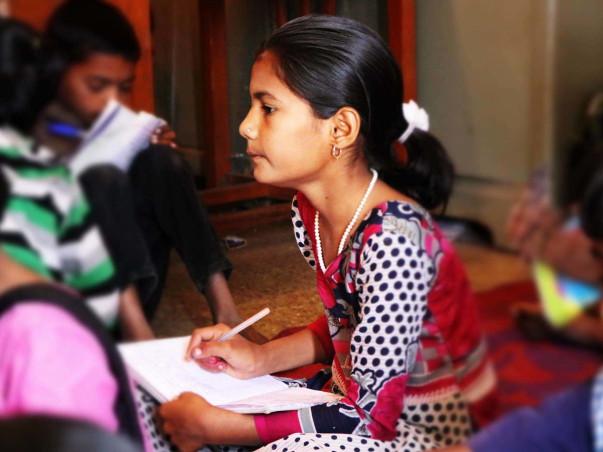 Help Us Support 300+ Children From 12 Remote Villages