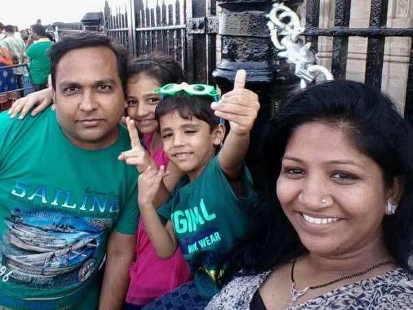 Help Hiren Fight Gb Syndrome