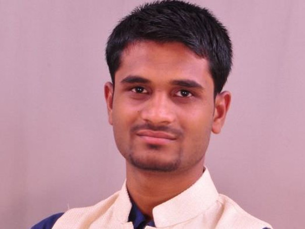 Help Durga Prasad get free from the scary debt situation