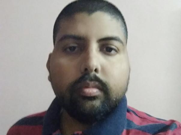 Help Amarjeet Fight Blood Cancer