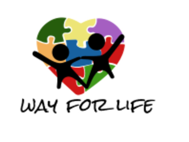 Help us 2 serve the city by educating the needy & beautifying city