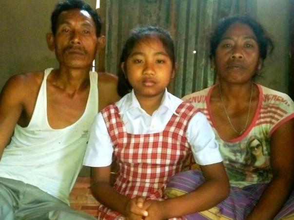 Help-Putuli Fight Kidney Disease