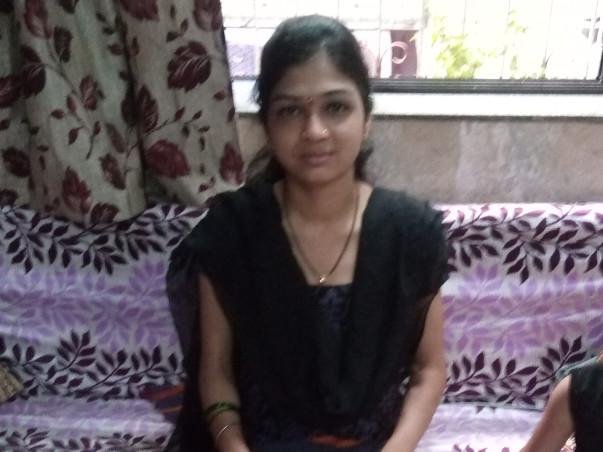 Help Anushka for a Haemodialysis Treatment till her Kidney Transplant