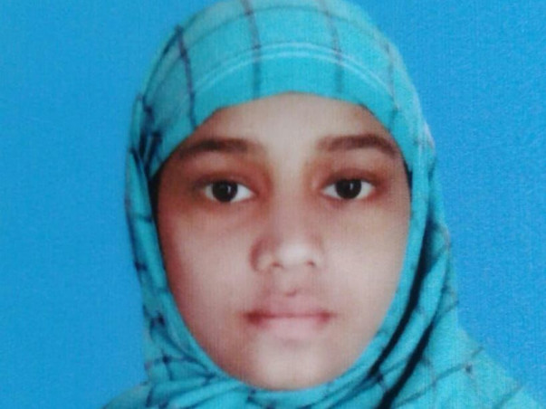 Need Help To Save A Daughter Who Is Fighting From A Kidney Failure