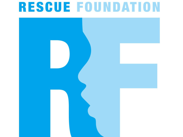 Help Rescue Foundation Save More Girls From Trafficking