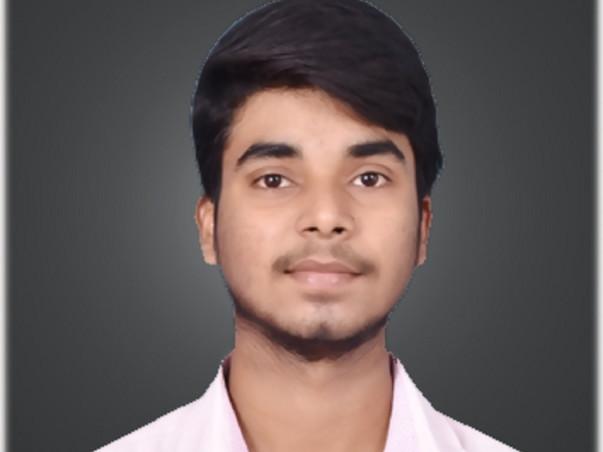Help Suryakant To Represent India In Sri Lanka