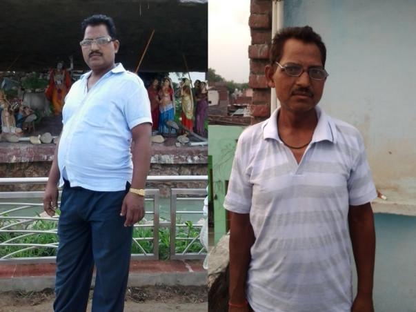 Help Mukesh Kumar Get A Kidney Transplant.