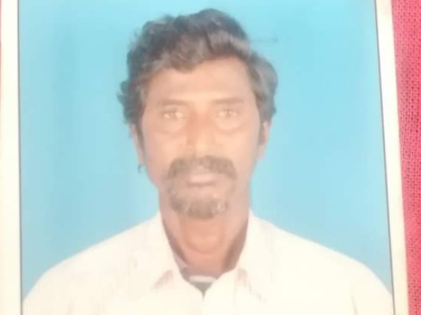 Help Daughter to Save Her Father Suffering From Prostrate Cancer.