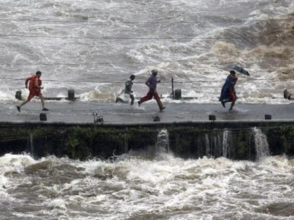 Help Victims of Kerala Floods