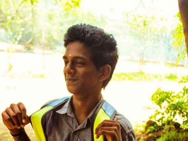 Help Deepak fight coma